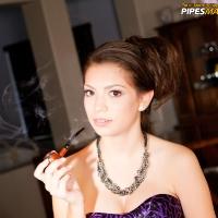 pipe-babe-cynthia-party-dress-10.jpg