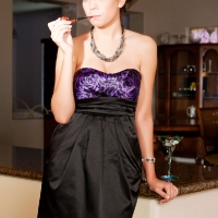 pipe-babe-cynthia-party-dress-13.jpg