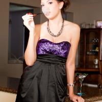 pipe-babe-cynthia-party-dress-14.jpg