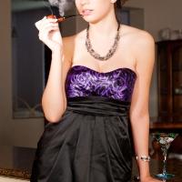 pipe-babe-cynthia-party-dress-15.jpg