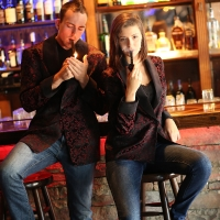gabrielle-and-ian-smoking-jackets-01.jpg