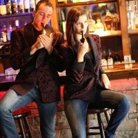 gabrielle-and-ian-smoking-jackets-02.jpg