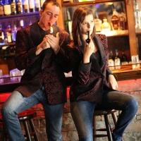 gabrielle-and-ian-smoking-jackets-03.jpg