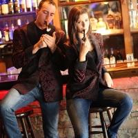 gabrielle-and-ian-smoking-jackets-04.jpg