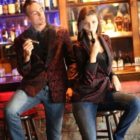 gabrielle-and-ian-smoking-jackets-05.jpg
