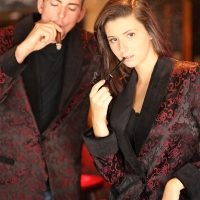 gabrielle-and-ian-smoking-jackets-06.jpg