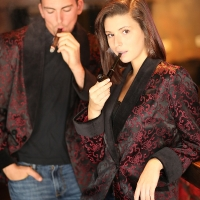 gabrielle-and-ian-smoking-jackets-07.jpg