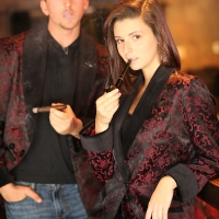 gabrielle-and-ian-smoking-jackets-08.jpg