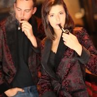 gabrielle-and-ian-smoking-jackets-09.jpg