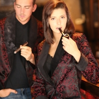 gabrielle-and-ian-smoking-jackets-10.jpg