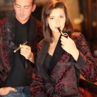gabrielle-and-ian-smoking-jackets-10.jpg