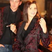 gabrielle-and-ian-smoking-jackets-11.jpg