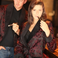 gabrielle-and-ian-smoking-jackets-12.jpg