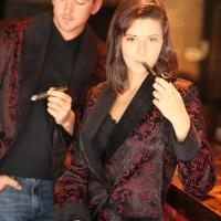 gabrielle-and-ian-smoking-jackets-12.jpg