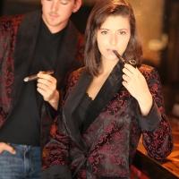 gabrielle-and-ian-smoking-jackets-13.jpg