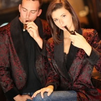 gabrielle-and-ian-smoking-jackets-14.jpg