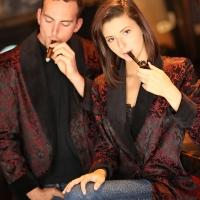 gabrielle-and-ian-smoking-jackets-14.jpg
