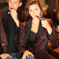 gabrielle-and-ian-smoking-jackets-15.jpg