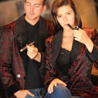 gabrielle-and-ian-smoking-jackets-16.jpg