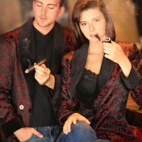 gabrielle-and-ian-smoking-jackets-17.jpg