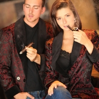 gabrielle-and-ian-smoking-jackets-18.jpg