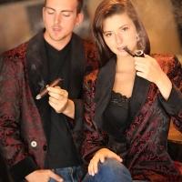 gabrielle-and-ian-smoking-jackets-18.jpg