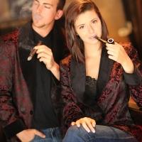 gabrielle-and-ian-smoking-jackets-19.jpg
