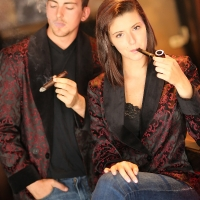 gabrielle-and-ian-smoking-jackets-20.jpg