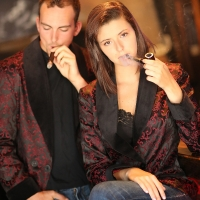 gabrielle-and-ian-smoking-jackets-21.jpg