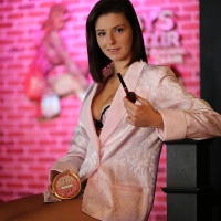 gabrielle-pink-smoking-jacket-01.jpg