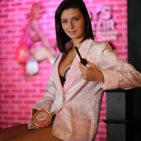 gabrielle-pink-smoking-jacket-01.jpg