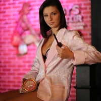 gabrielle-pink-smoking-jacket-02.jpg