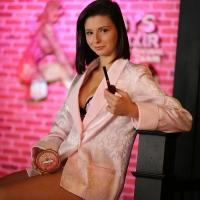 gabrielle-pink-smoking-jacket-03.jpg