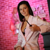 gabrielle-pink-smoking-jacket-04.jpg