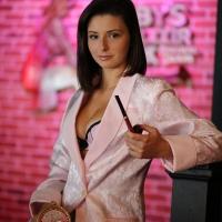 gabrielle-pink-smoking-jacket-07.jpg