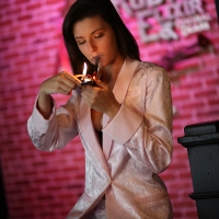 gabrielle-pink-smoking-jacket-08.jpg