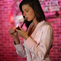 gabrielle-pink-smoking-jacket-11.jpg