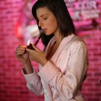 gabrielle-pink-smoking-jacket-11.jpg
