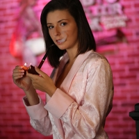 gabrielle-pink-smoking-jacket-13.jpg
