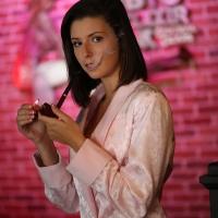 gabrielle-pink-smoking-jacket-14.jpg