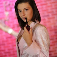 gabrielle-pink-smoking-jacket-18.jpg