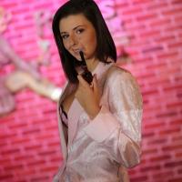 gabrielle-pink-smoking-jacket-20.jpg