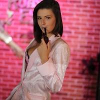 gabrielle-pink-smoking-jacket-21.jpg