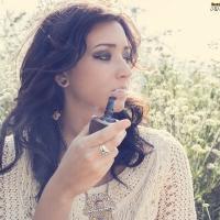 gina-roode-smoking-nording-freehand-15.jpg