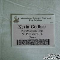 ipcpr-2009-191.jpg