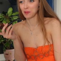 jane-smokes-a-luciano-bent-apple-44.jpg