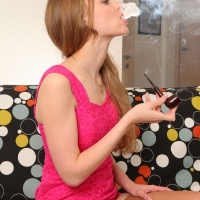 pipe-babe-jane-smoking-kaywoodie-43.jpg