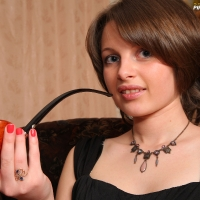 julia-pipe-babe-03.jpg