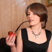 julia-pipe-babe-14.jpg