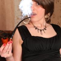 julia-pipe-babe-20.jpg